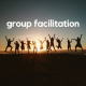 group wellbeing