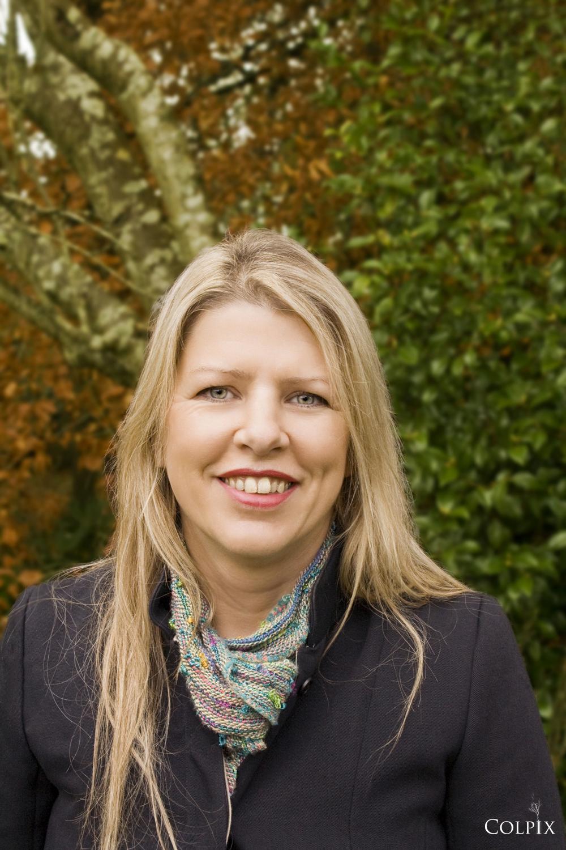Caroline Richman, Heal Homeopathy Clinic, Northern Ireland