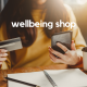 wellbeing shop