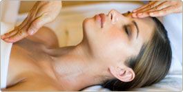 Airmid Therapies - Relax - Rejuvenate - Renew - Newry