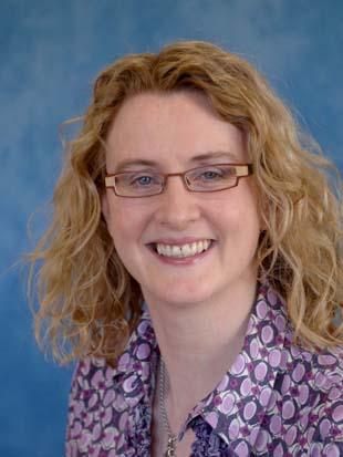 Dr. Anne Gooding, holistic dentist, holistic dentistry, natural oral care