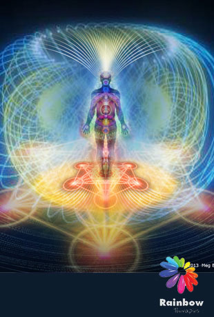 aura sprays northern ireland, rainbow therapies belfast