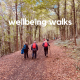 nature, walks,