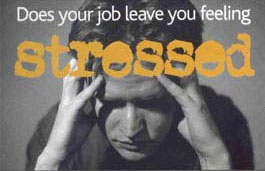 Harmony Holistic Healing Stress Relief