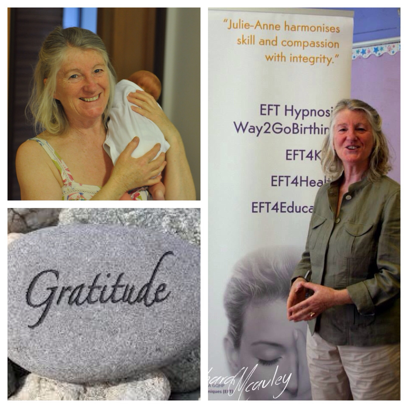 Way2GoBirthing, pregnancy anxiety, HG, morning sickness, Birth healing, phobia, trauma, EFT, EFT Trainer, EFT Adv Practitioner,