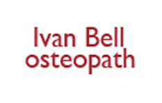 ivanbellosteopath.com, ivan bell osteopath, osteopath northern ireland