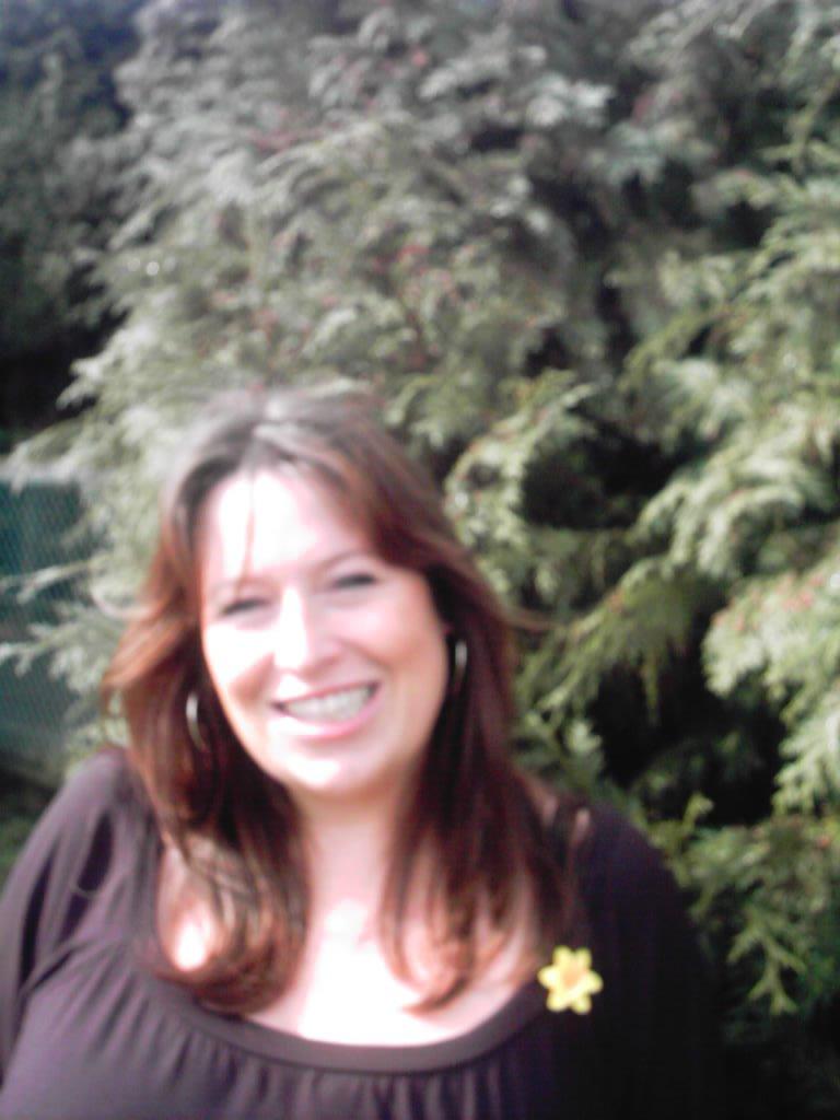 Psychic Fiona Northern Ireland, Psychic Fiona Randalstown