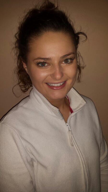 Sarah Montgomery, Belfast Chiropractic Clinic, Physiotherapist, Belfast