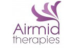 Airmid Therapies - Massage - Reflexology - Reiki - Aromatherapy - Newry