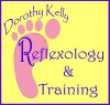 Dorothy Kelly Reflexology & Training