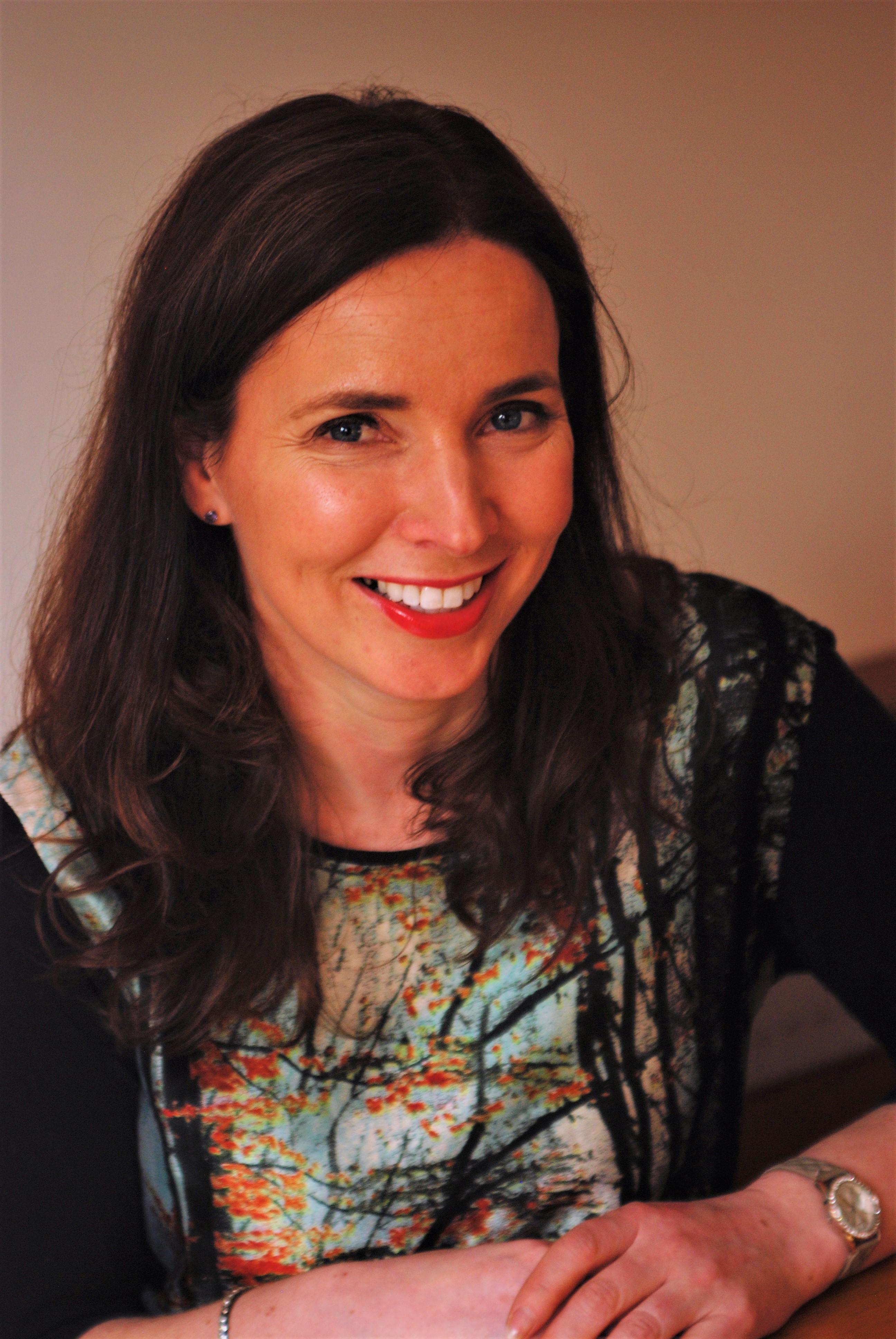 Judith Ward Hypnotherapy, Northern Ireland, hypnotherapy Bangor ,hypnotherapy Belfast
