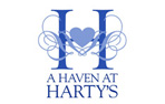 A Haven at Hartys, beauty and organic skincare