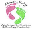 Dorothy Kelly Reflexology & Training