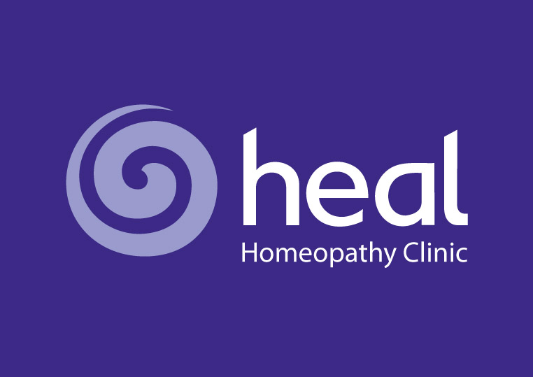 Homeopathy, Healing, Holistic Health, Natural Health