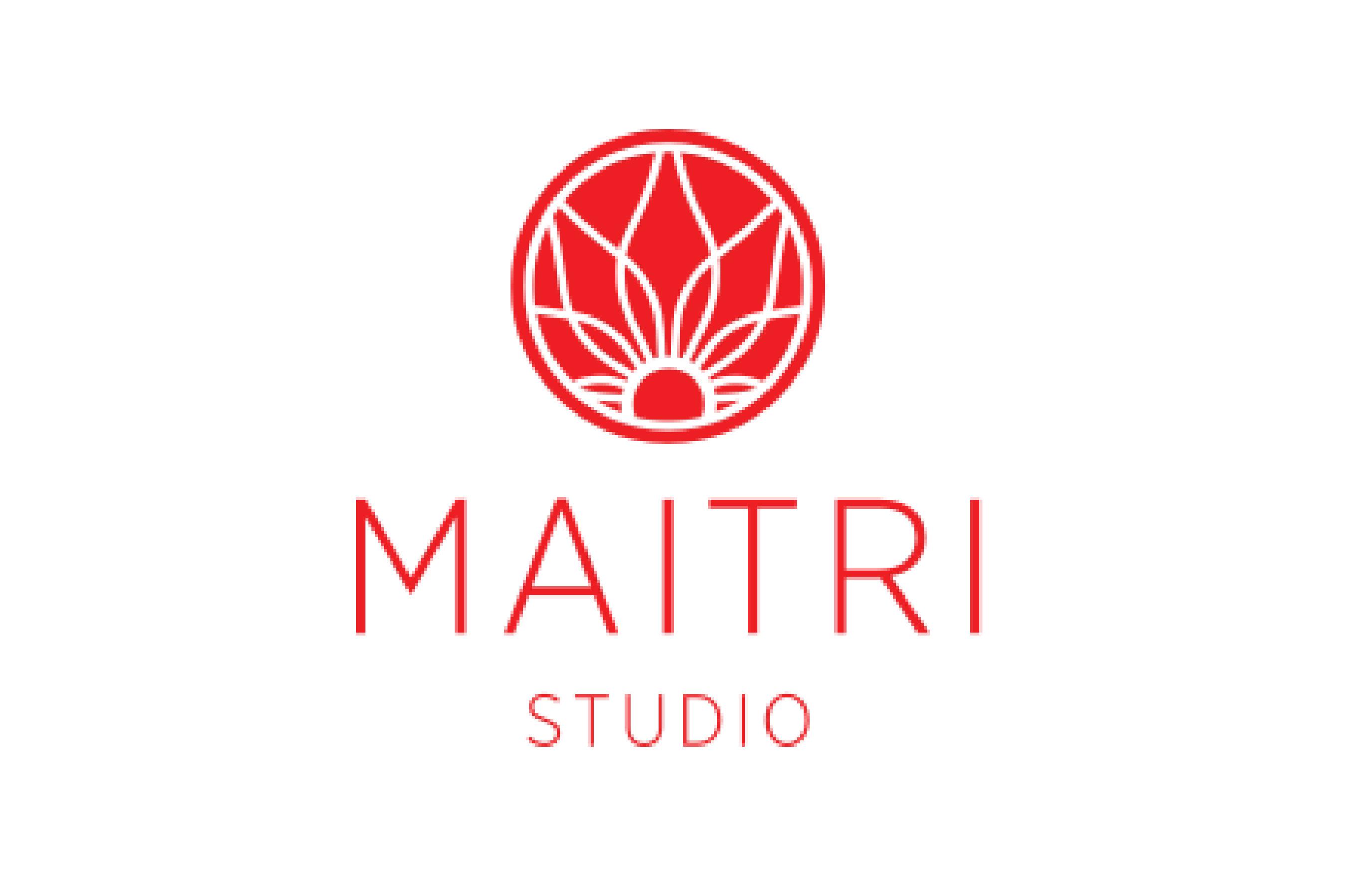 Maitri Studio Belfast, Yoga Belfast, Yoga East Belfast, Maitri yoga belfast