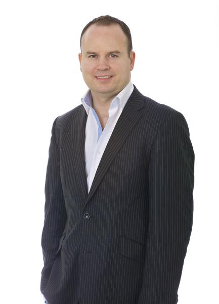 Stephen Travers Advanced Hypnotherapy Dublin, Havening Techniques
