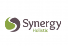 Synergy Holistic Belfast