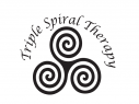 stress relief northern ireland, Triple Spiral Therapy, aromatherapy, aromatherapy products, northern Ireland