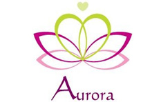 Aurora Holistic Centre, holistic classes, Jikiden Reiki, Life Activation, Emotional Cord Release, Max Meditation