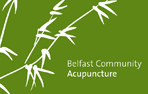 Belfast Community Acupuncture