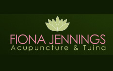 acupuncture, tuina, back pain, shoulder pain, insomnia, headaches, infertility