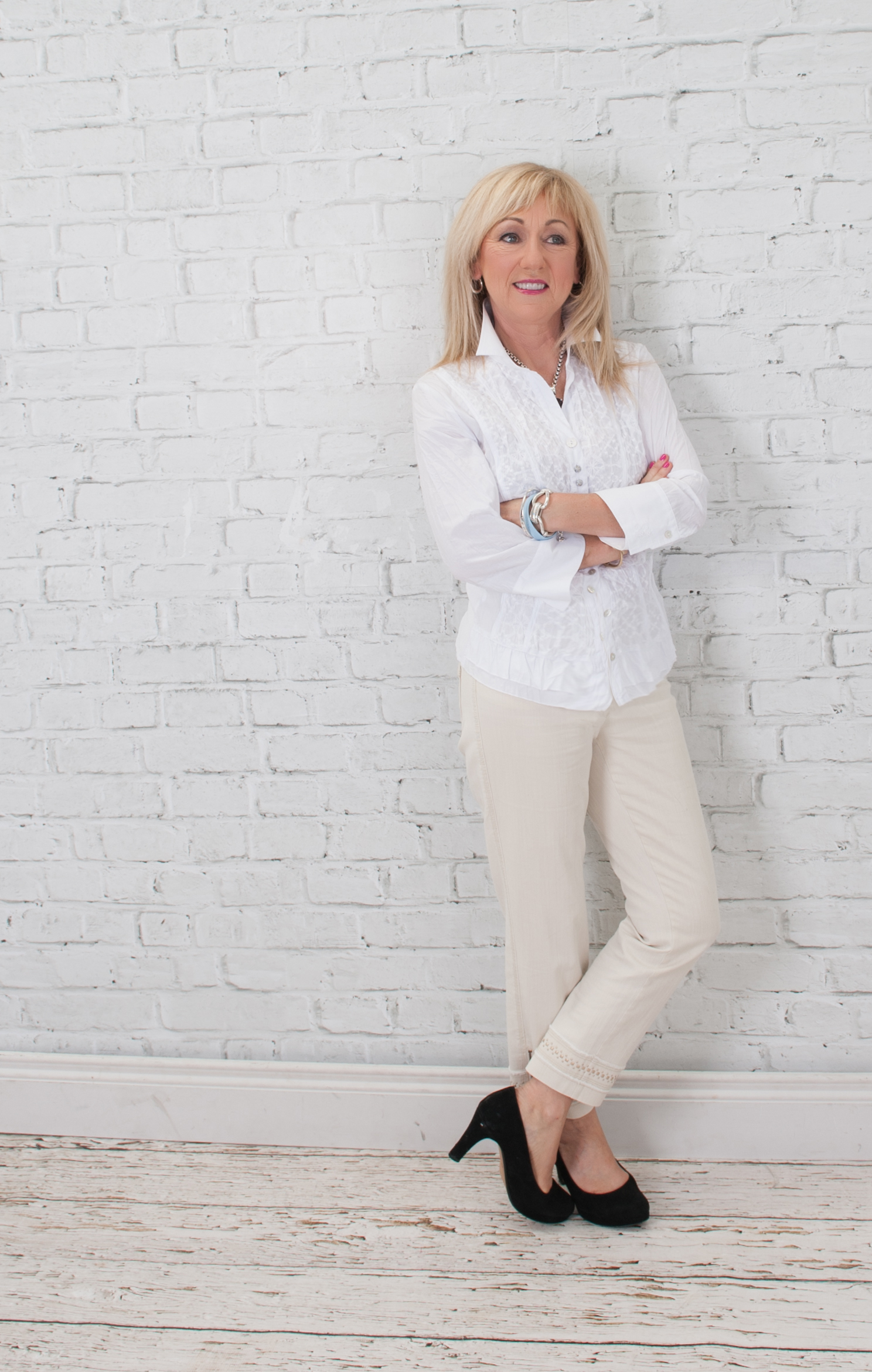 Deidre Maguire, Deirdre Maguire.com fasterEFT EFT Tapping stress suicide fears phobias anxiety