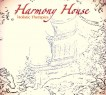 Harmony House Holistic Therapies