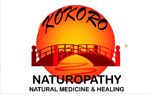Kokoro Naturopathy, David Kelly Reiki, Reiki, Teaching Training