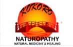 Kokoro Naturopathy, David Kelly Reiki, Reiki, Teaching Training