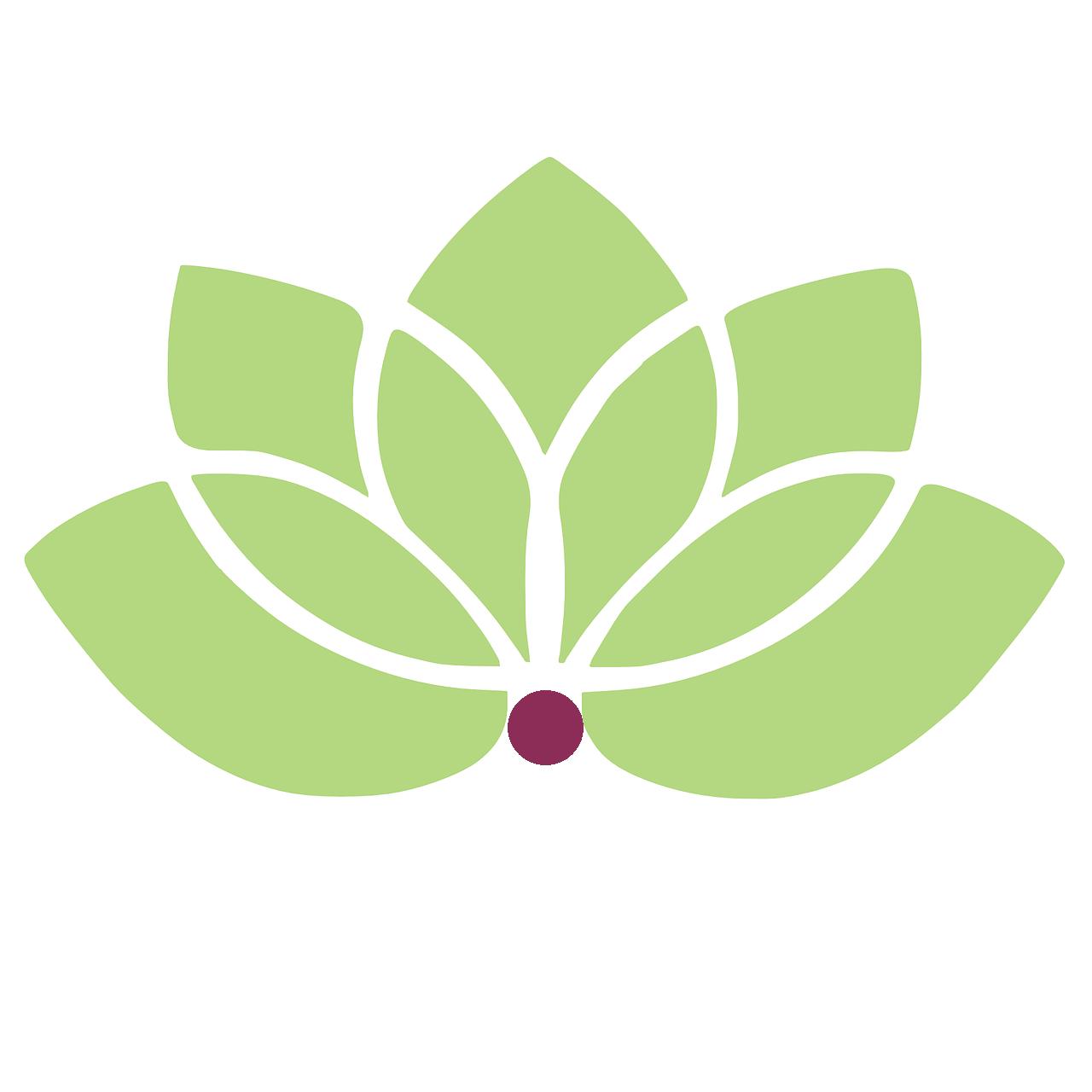 yoga holywood logo