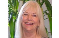 Mary Anna Hanse, bio energy therapy, northern ireland, belfast, holywood