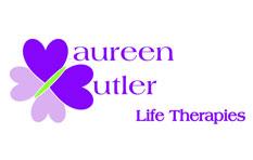 Life Therapies Belfast, Reiki Belfast, Indian Head Massage Belfast, Life Coaching Belfast, Angel Therapy Belfast
