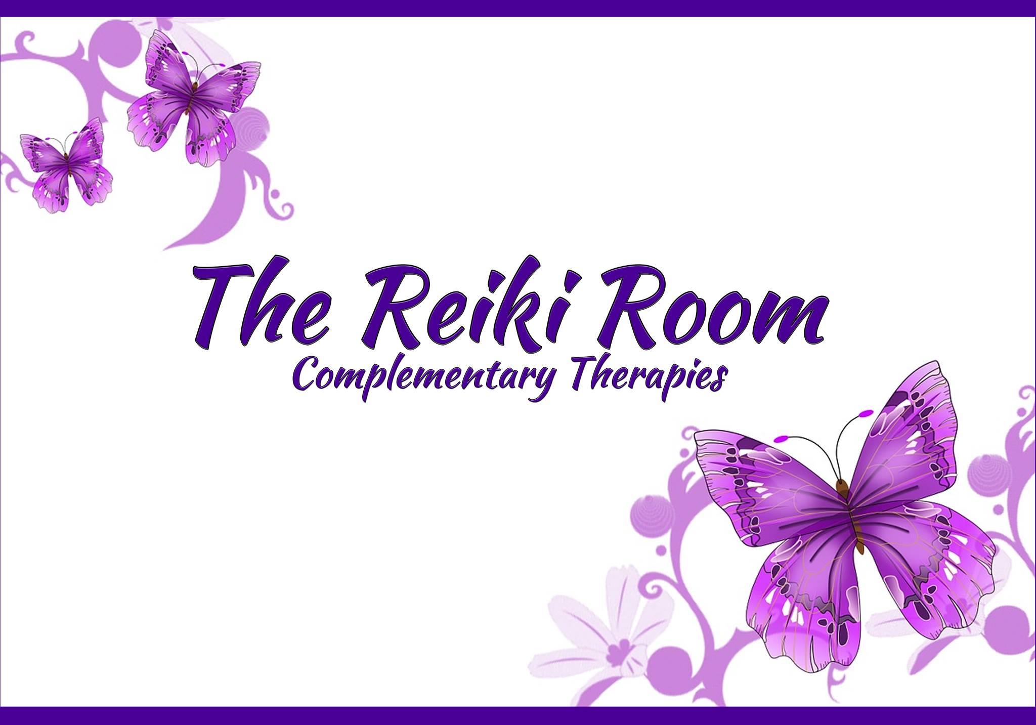 Reflexology Reiki Indian Head Massage Cookstown Moneymore Coagh Magherafelt