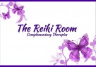 Reflexology Reiki Indian Head Massage Cookstown Moneymore Coagh Magherafelt