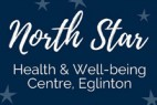 North Star Wellbeing Derry, North Star Wellbeing Londonderry, North Star Nuala McKeever,