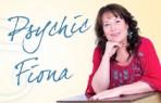 Psychic Medium, Psychic Fiona, Psychic Fiona Randalstown, Medium Randalstown, Psychic Randalstown