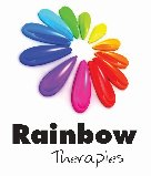 Rainbow Therapies, colour therapy, bach flower remedies, flower therapy, crystal therapy
