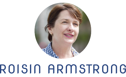 Roisin Armstrong, Roisin Armstrong northern ireland, acupuncture northern ireland