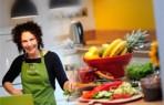 Vital Nutrition Belfast, Jane McClenaghan Belfast, Jane McClenaghan nutritional therapist
